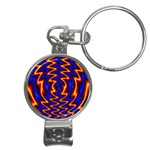 wallpaper%20spumanti%2002-776205 Nail Clippers Key Chain
