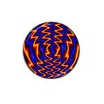 wallpaper%20spumanti%2002-776205 Hat Clip Ball Marker (10 pack)