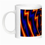 wallpaper%20spumanti%2002-776205 Night Luminous Mug