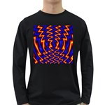 wallpaper%20spumanti%2002-776205 Long Sleeve Dark T-Shirt