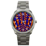 wallpaper%20spumanti%2002-776205 Sport Metal Watch