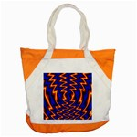 wallpaper%20spumanti%2002-776205 Accent Tote Bag