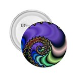 Colorfull_Fractal-215042 2.25  Button