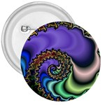 Colorfull_Fractal-215042 3  Button