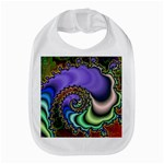 Colorfull_Fractal-215042 Bib