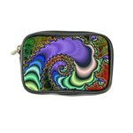Colorfull_Fractal-215042 Coin Purse