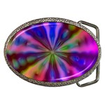 Bounty_Flower-161945 Belt Buckle
