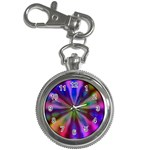Bounty_Flower-161945 Key Chain Watch