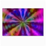 Bounty_Flower-161945 Postcard 4  x 6