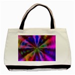 Bounty_Flower-161945 Classic Tote Bag