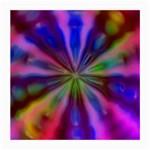 Bounty_Flower-161945 Glasses Cloth (Medium, Two Sides)
