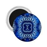 bluerings-185954 2.25  Magnet