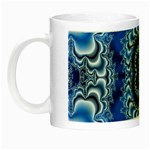 bluerings-185954 Night Luminous Mug