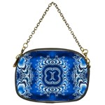 bluerings-185954 Chain Purse (One Side)