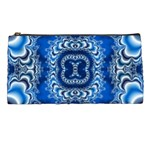 bluerings-185954 Pencil Case