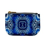 bluerings-185954 Mini Coin Purse