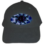 blue%20design%20wave%202-662985 Black Cap