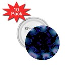 blue%20design%20wave%202-662985 1.75  Button (10 pack)
