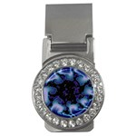 blue%20design%20wave%202-662985 Money Clip (CZ)