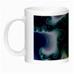 blue%20design%20wave%202-662985 Night Luminous Mug