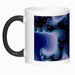 blue%20design%20wave%202-662985 Morph Mug