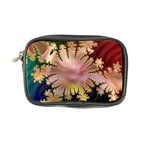 abstract-flowers-984772 Coin Purse