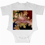 abstract-flowers-984772 Infant Creeper