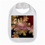 abstract-flowers-984772 Bib