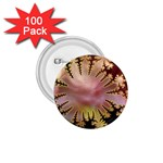 abstract-flowers-984772 1.75  Button (100 pack)