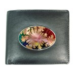 abstract-flowers-984772 Wallet