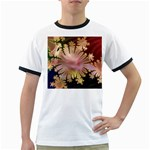 abstract-flowers-984772 Ringer T