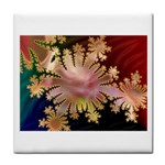 abstract-flowers-984772 Face Towel