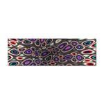 abstract_formula_wallpaper-387800 Sticker Bumper (100 pack)