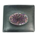 abstract_formula_wallpaper-387800 Wallet