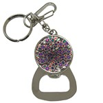 abstract_formula_wallpaper-387800 Bottle Opener Key Chain