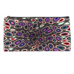 abstract_formula_wallpaper-387800 Pencil Case