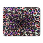 abstract_formula_wallpaper-387800 Small Mousepad