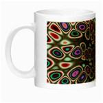 abstract_formula_wallpaper-387800 Night Luminous Mug