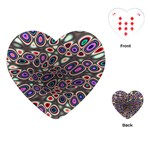 abstract_formula_wallpaper-387800 Playing Cards (Heart)