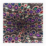 abstract_formula_wallpaper-387800 Glasses Cloth (Medium, Two Sides)