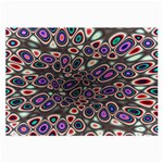 abstract_formula_wallpaper-387800 Glasses Cloth (Large)