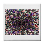 abstract_formula_wallpaper-387800 Face Towel