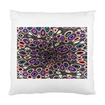abstract_formula_wallpaper-387800 Cushion Case (One Side)