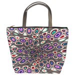 abstract_formula_wallpaper-387800 Bucket Bag