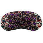 abstract_formula_wallpaper-387800 Sleeping Mask