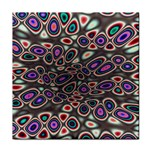abstract_formula_wallpaper-387800 Tile Coaster