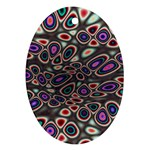 abstract_formula_wallpaper-387800 Ornament (Oval)