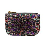 abstract_formula_wallpaper-387800 Mini Coin Purse