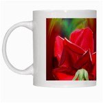 2_Shiny_Roses-77215 White Mug