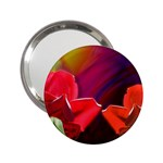 2_Shiny_Roses-77215 2.25  Handbag Mirror